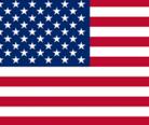 美国公司注册文件的介绍