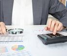 美国公司怎么做账报税?