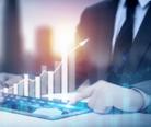 外商投资企业年检的解释