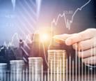 外商投资企业设立的解释