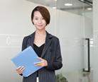 BVI注册公司费用的说明